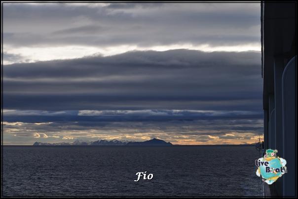 2015/06/13 - MSC Splendida - Longyearbyen-msc-splendida-svalbard-panorami-1-jpg