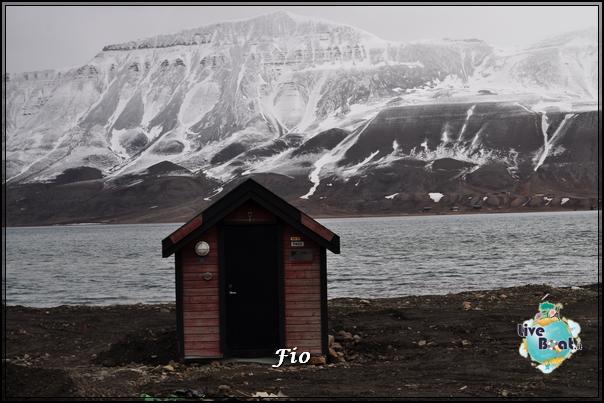 2015/06/13 - MSC Splendida - Longyearbyen-msc-splendida-svalbard-panorami-6-jpg