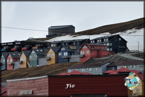 2015/06/13 - MSC Splendida - Longyearbyen-msc-splendida-svalbard-panorami-7-jpg