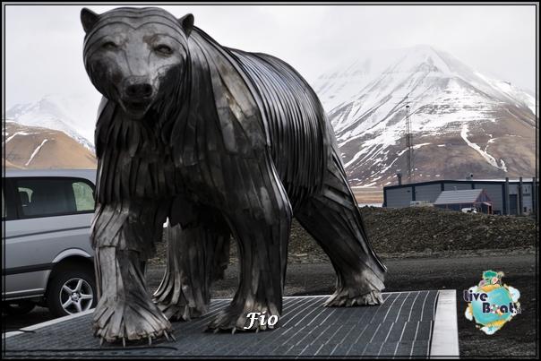 2015/06/13 - MSC Splendida - Longyearbyen-msc-splendida-svalbard-panorami-9-jpg