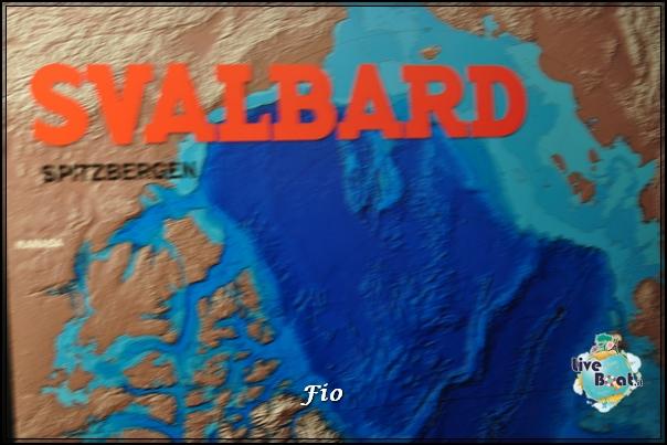 2015/06/13 - MSC Splendida - Longyearbyen-msc-splendida-svalbard-panorami-13-jpg