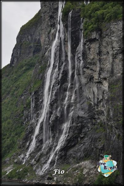 2015/06/18 - MSC Splendida - Hellesylt/Geiranger-escursione-honnisvag-geiranger-9-jpg