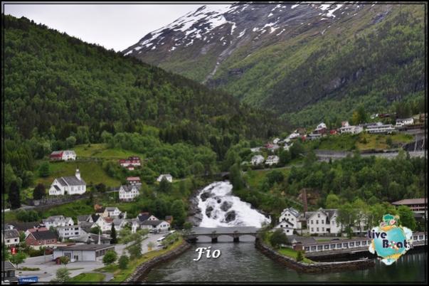 2015/06/18 - MSC Splendida - Hellesylt/Geiranger-escursione-honnisvag-geiranger-10-jpg