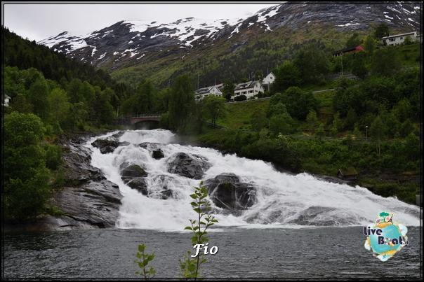 2015/06/18 - MSC Splendida - Hellesylt/Geiranger-escursione-honnisvag-geiranger-13-jpg
