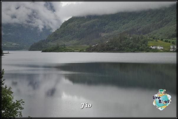 2015/06/18 - MSC Splendida - Hellesylt/Geiranger-escursione-honnisvag-geiranger-20-jpg