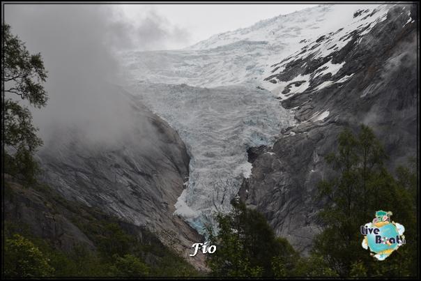 2015/06/18 - MSC Splendida - Hellesylt/Geiranger-escursione-honnisvag-geiranger-22-jpg