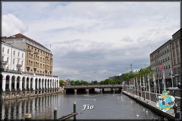 2015/06/21 - MSC Splendida - Amburgo (sbarco)-escursione-amburgo-1-jpg