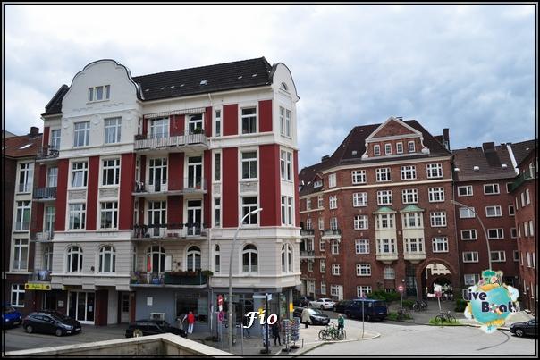 2015/06/21 - MSC Splendida - Amburgo (sbarco)-escursione-amburgo-2-jpg
