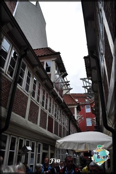 2015/06/21 - MSC Splendida - Amburgo (sbarco)-escursione-amburgo-4-jpg