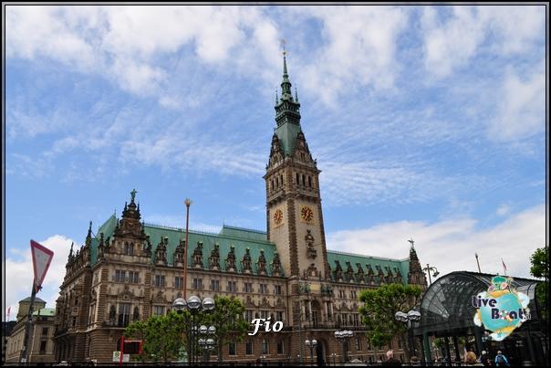 2015/06/21 - MSC Splendida - Amburgo (sbarco)-escursione-amburgo-11-jpg