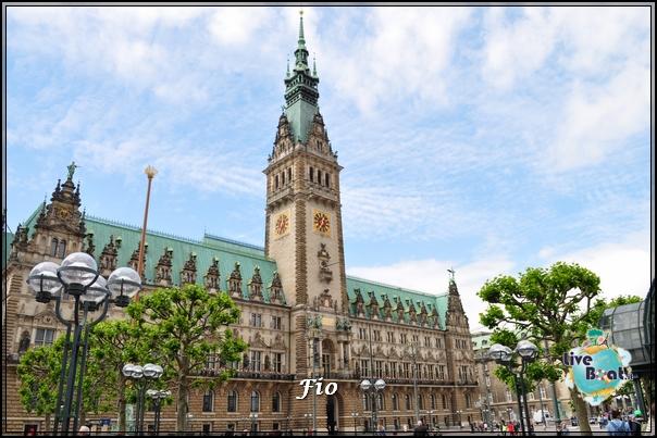 2015/06/21 - MSC Splendida - Amburgo (sbarco)-escursione-amburgo-12-jpg