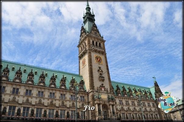2015/06/21 - MSC Splendida - Amburgo (sbarco)-escursione-amburgo-13-jpg