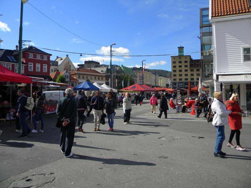 Costa favolosa- fiordi norvegesi- 06/06/--13/06/2015-dscn3691-jpg