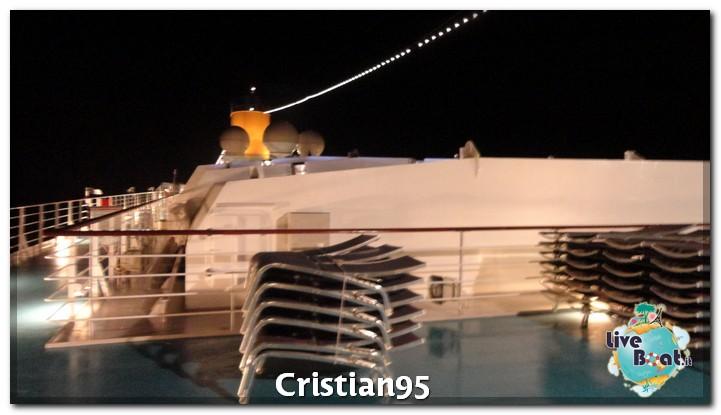 01/09/2013-Navigazione-dsc04347-jpg