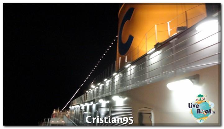 01/09/2013-Navigazione-dsc04349-jpg