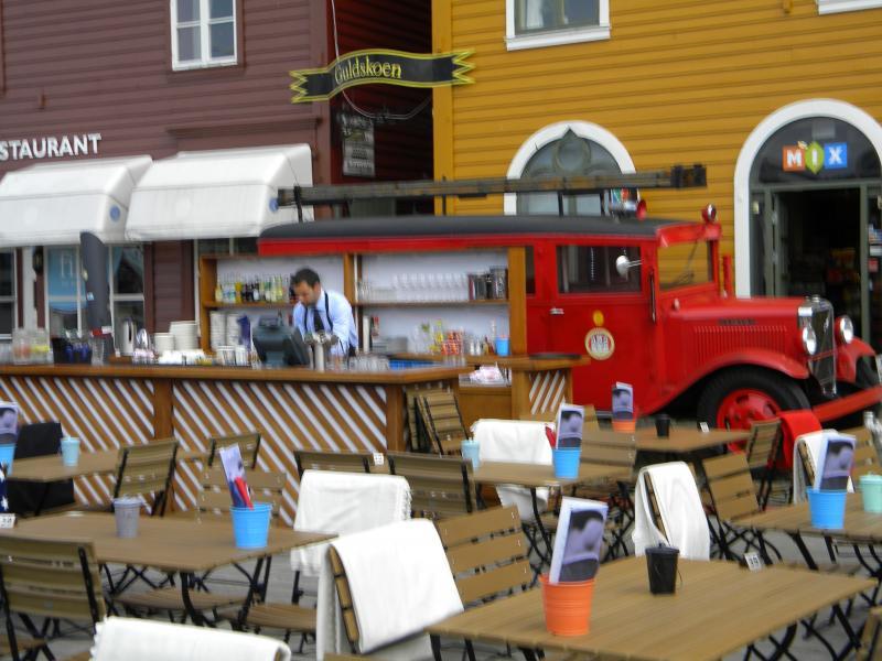 Costa favolosa- fiordi norvegesi- 06/06/--13/06/2015-dscn3772-jpg