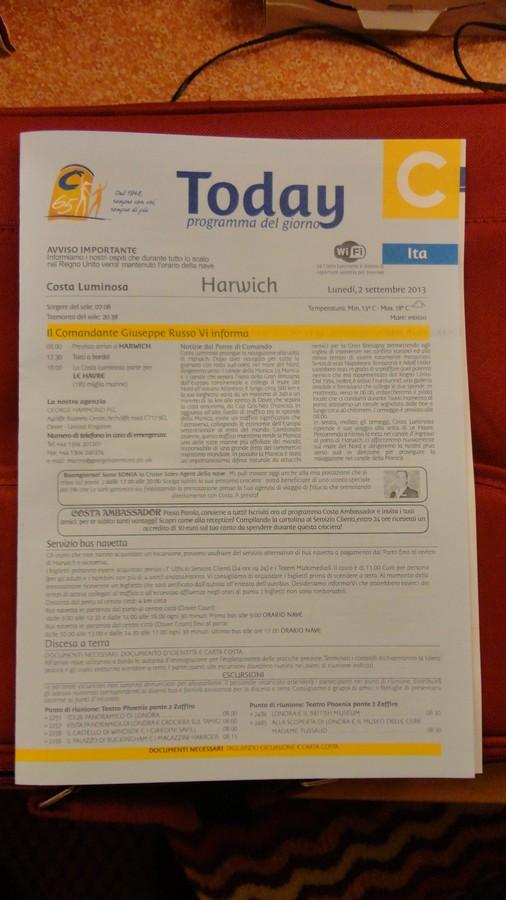 02/09/2013-Harwich (Londra)-dsc04352-jpg