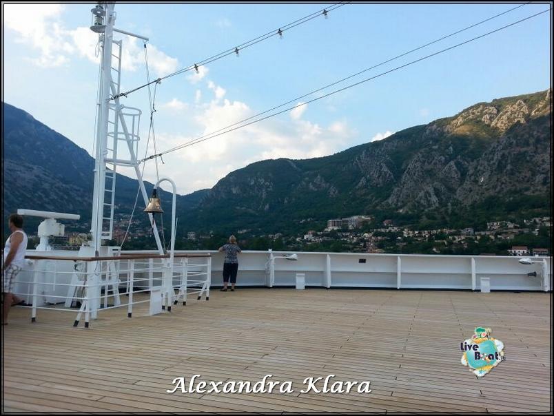 2013/09/02 Kotor  Ryndam-arrivo-kotor-diretta-nave-liveboat-crociere-1-jpg