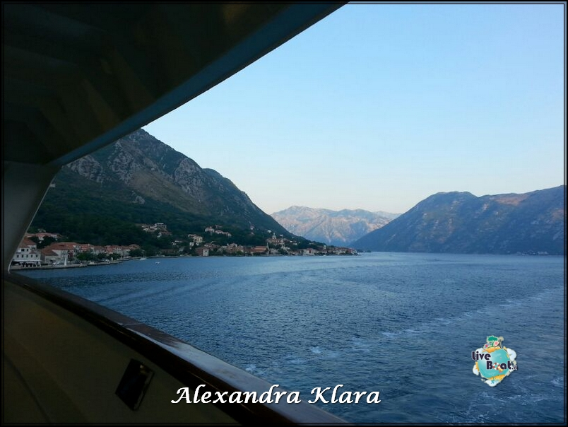 2013/09/02 Kotor  Ryndam-arrivo-kotor-diretta-nave-liveboat-crociere-2-jpg