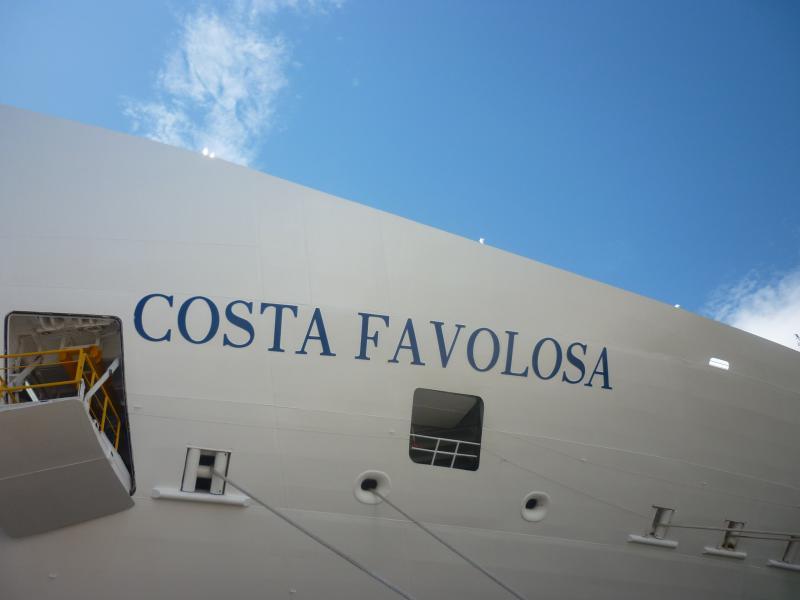 Costa favolosa- fiordi norvegesi- 06/06/--13/06/2015-p1270004-jpg