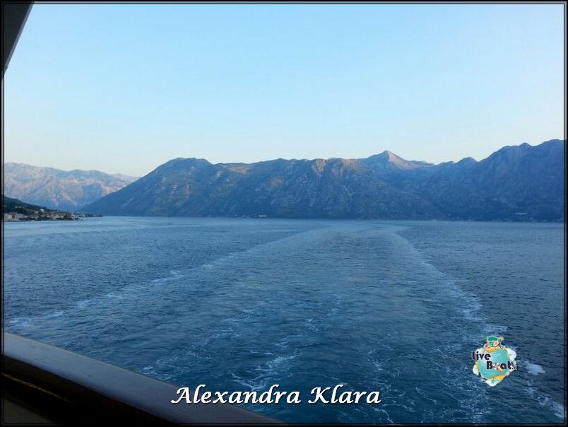 2013/09/02 Kotor  Ryndam-arrivo-kotor-diretta-nave-liveboat-crociere-3-jpg