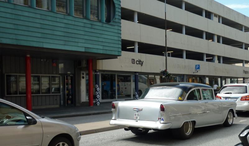 Costa favolosa- fiordi norvegesi- 06/06/--13/06/2015-p1270049-jpg