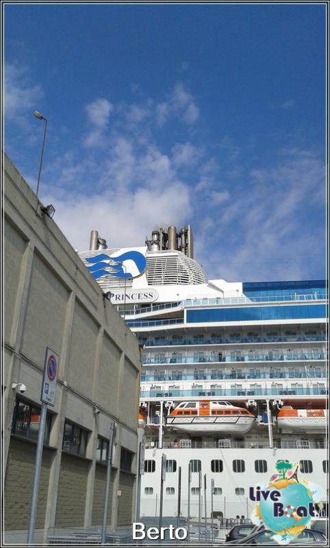 Island Princess dall'esterno-12island-princess-liveboatcrociere-jpg