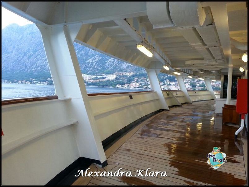 2013/09/02 Kotor  Ryndam-arrivo-kotor-diretta-nave-liveboat-crociere-4-jpg