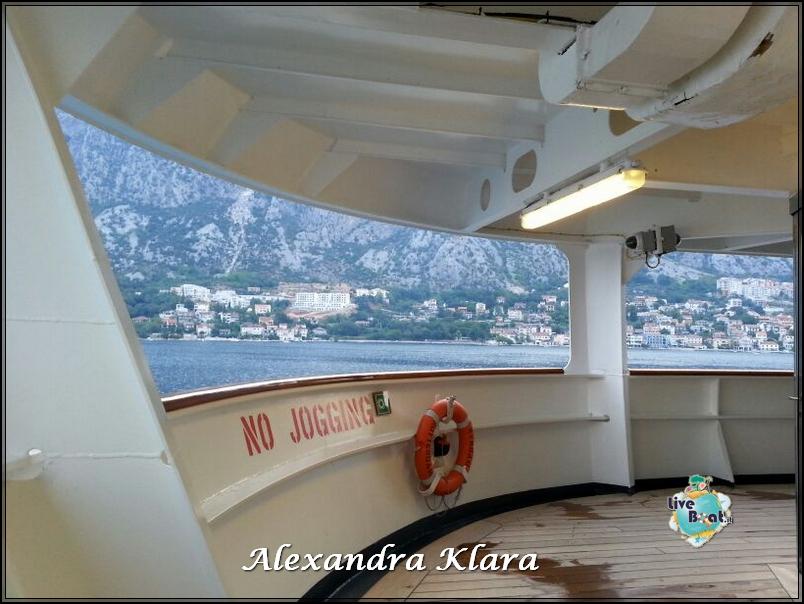 2013/09/02 Kotor  Ryndam-arrivo-kotor-diretta-nave-liveboat-crociere-5-jpg