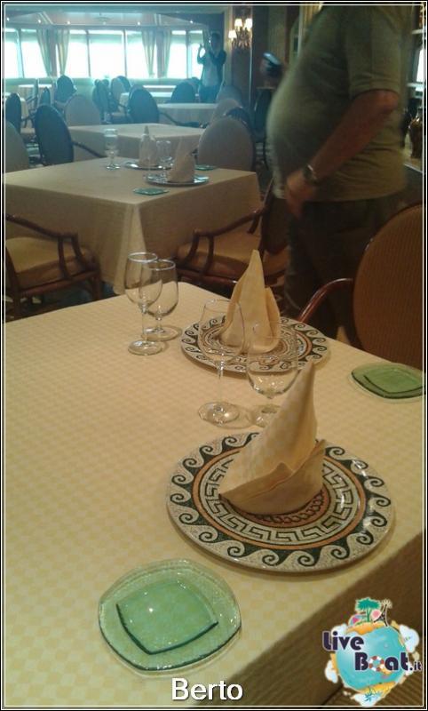 Sabatini's (ristorante Italiano a pagamento)-89island-princess-liveboatcrociere-jpg