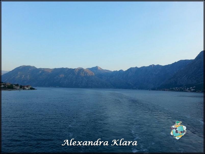 2013/09/02 Kotor  Ryndam-arrivo-kotor-diretta-nave-liveboat-crociere-7-jpg