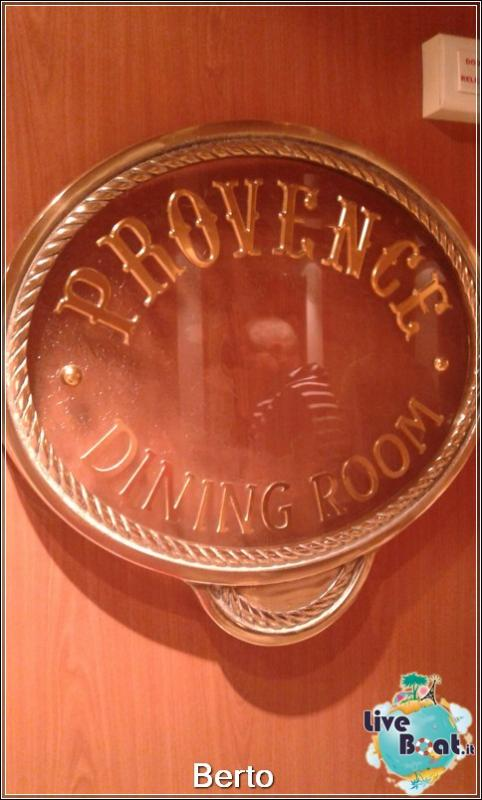Provence dining room-67island-princess-liveboatcrociere-jpg