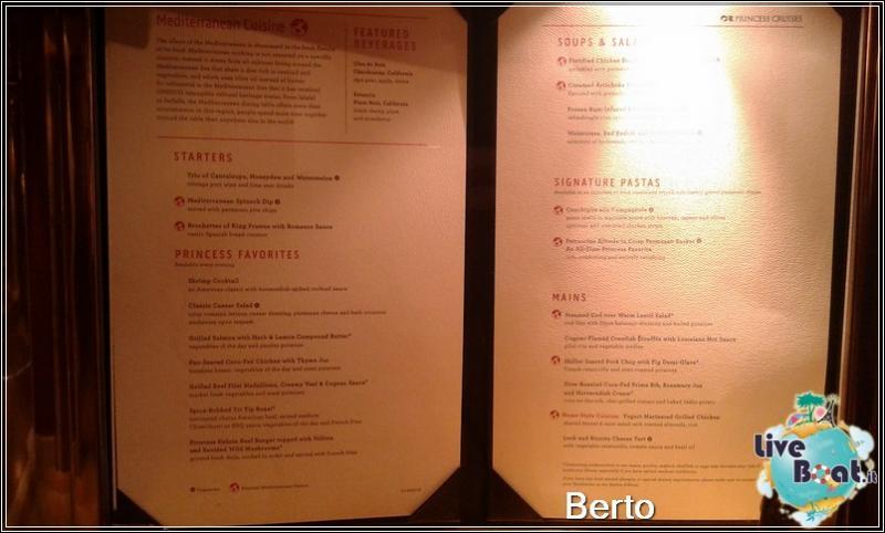 Provence dining room-56island-princess-liveboatcrociere-jpg
