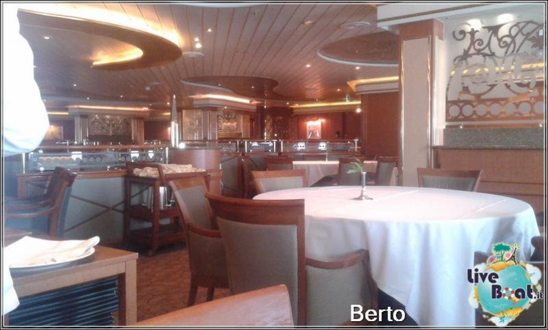 Provence dining room-61island-princess-liveboatcrociere-jpg