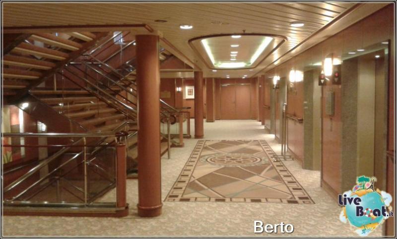 Aree comuni-33island-princess-liveboatcrociere-jpg