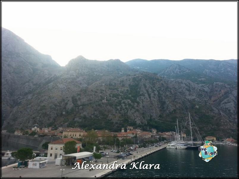 2013/09/02 Kotor  Ryndam-arrivo-kotor-diretta-nave-liveboat-crociere-8-jpg