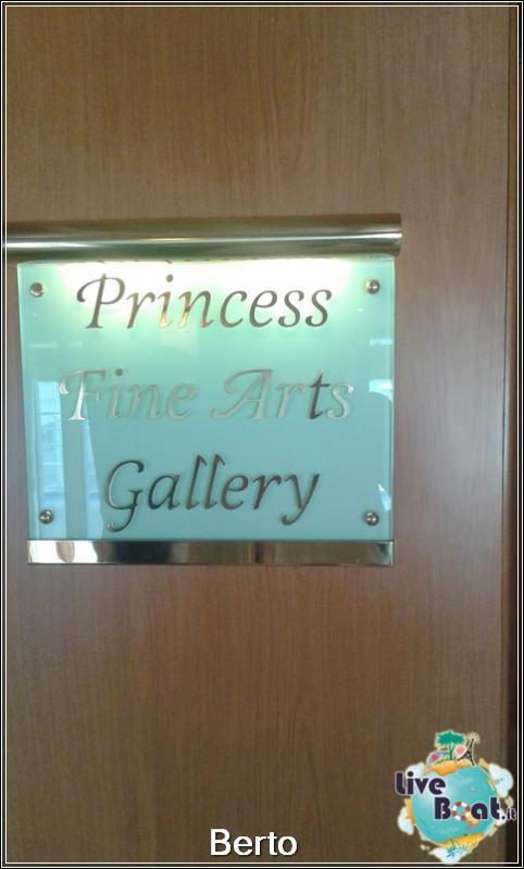 Princess fine arts gallery-91island-princess-liveboatcrociere-jpg