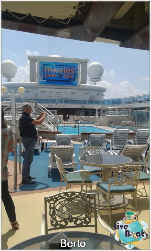 Lido pool-112island-princess-liveboatcrociere-jpg