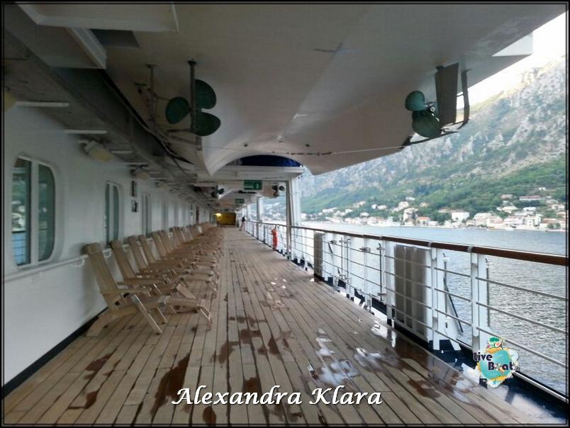 2013/09/02 Kotor  Ryndam-arrivo-kotor-diretta-nave-liveboat-crociere-9-jpg