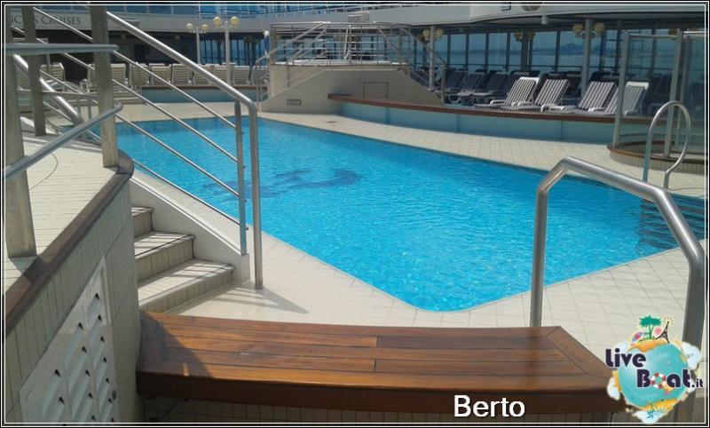 Lido pool-117island-princess-liveboatcrociere-jpg