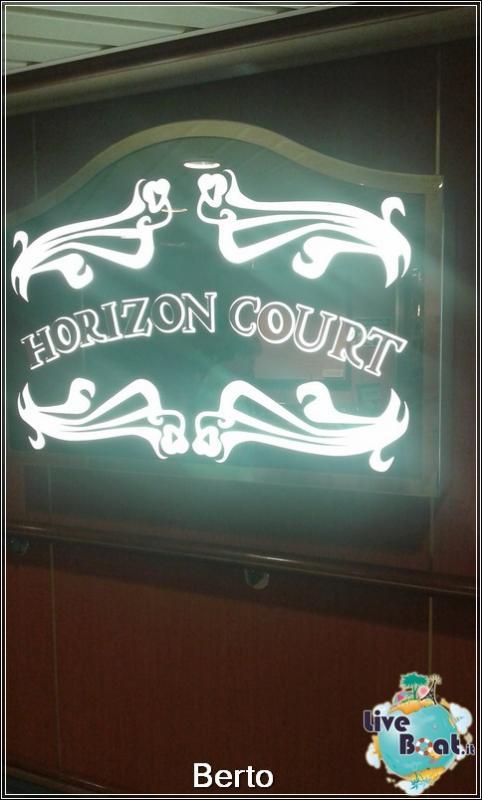 Horizon curt-109island-princess-liveboatcrociere-jpg