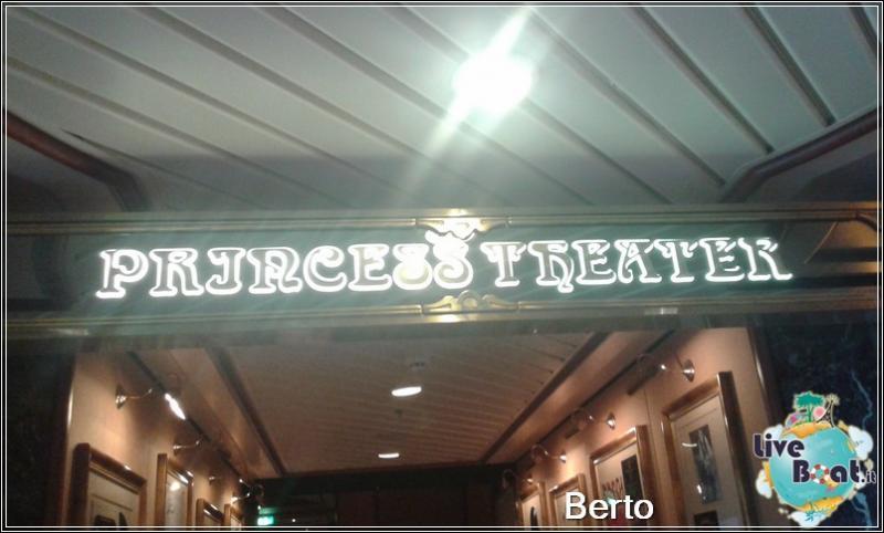 Princess theatre-142island-princess-liveboatcrociere-jpg