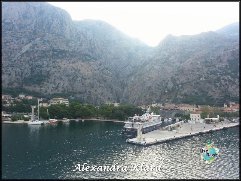 2013/09/02 Kotor  Ryndam-arrivo-kotor-diretta-nave-liveboat-crociere-10-jpg