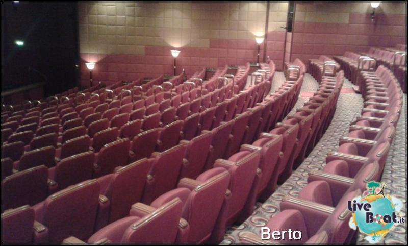 Princess theatre-147island-princess-liveboatcrociere-jpg