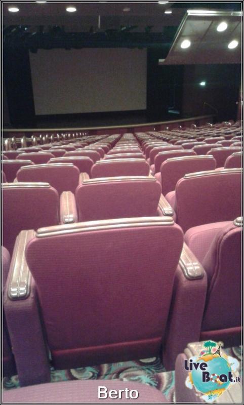 Princess theatre-150island-princess-liveboatcrociere-jpg