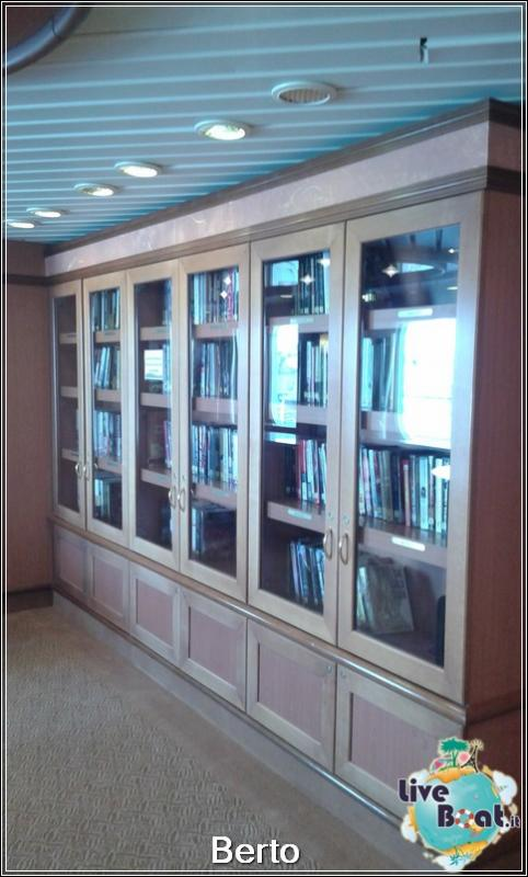 the library-160island-princess-liveboatcrociere-jpg