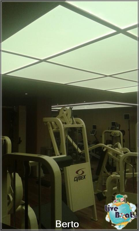 fitness center-166island-princess-liveboatcrociere-jpg