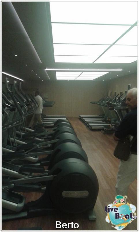 fitness center-167island-princess-liveboatcrociere-jpg
