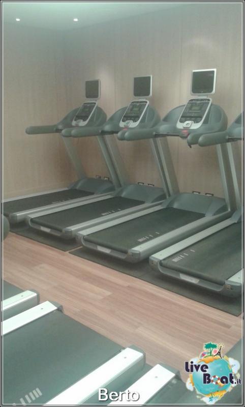 fitness center-168island-princess-liveboatcrociere-jpg