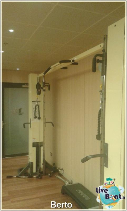 fitness center-170island-princess-liveboatcrociere-jpg